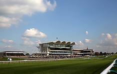 FILE: Newmarket Racecourse