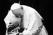 Pope Francis general audience - jan 13th 2016