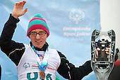 20160311 Special Olympics @ Zakopane