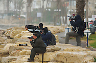 The images from the Extreem competition of Storm Rider 2010 took place at Bat Galim beach, Haifa, Israel.