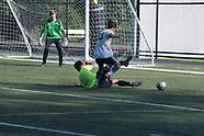 Boys High SchoolStorm King B01 vs Harbor Premier B00 Green