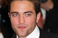 """Cosmopolis"" Premiere - 65th Cannes Film Festival"
