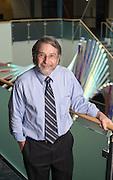 TechGROWTH Director John Glazer Voinovich School