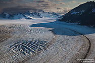 Icefield No 3<br />