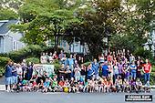 Yale Terrace Block Party 2016