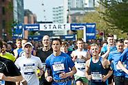 Copenhagen Marathon 2012