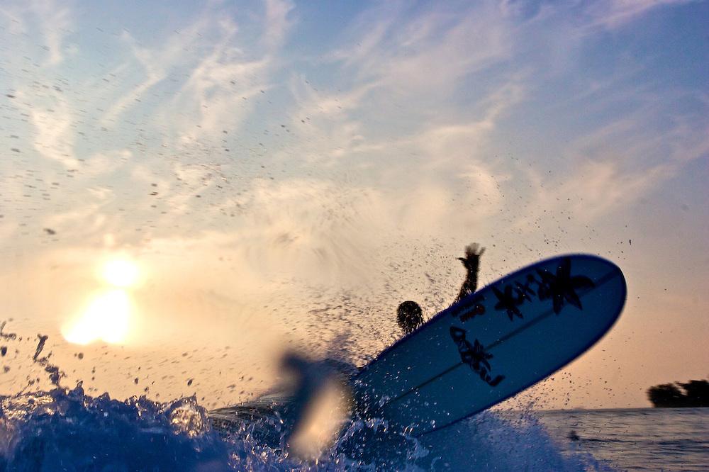 long-board,photography,Duane Desoto,water photography,