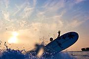 long-board,photography,Duane Desoto,water photography,