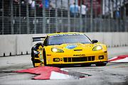 September 2-4, 2011. American Le Mans Series, Baltimore Grand Prix. 4 Corvette Racing, liver Gavin, Jan Magnussen, Chevrolet Corvette C6.R, Chevrolet 5.5 L V8
