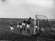 20/02/1957<br />