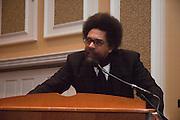 100 Years of Progressive Islam - Cornell West Lecture