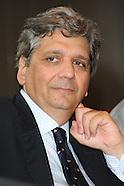 Celli Pietro