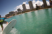 Oxbow fish contest,photo,hawaii.