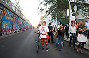 Graffiti walk along the 606. <br /> September 21th,  2015<br /> <br /> &copy; Adam Alexander Photography 2015<br /> www.AdamAlexanderPhoto.com