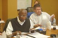 bmh-nm-board of aldermen 030911