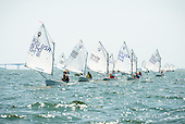 NBYA Jr Race Week 2014