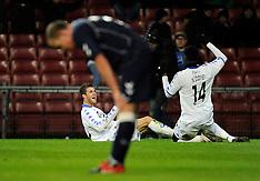 20100307 FC København - AGF Superliga fodbold