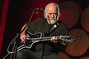 Robert Hunter at City Winery, NYC 7/22/14