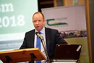 Agri Tourism conf oct18