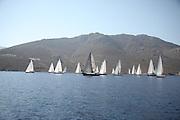 צילום שייט רודוס<br /> Rodos Cup 2012 - Cos- Tilos- Symi- Rodos<br /> sailing photography