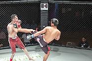 DeeJay Punn vs. Dan Stokes