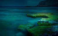 Ibiza, Sunset Ashram