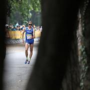 20160508 Atletica leggera : Campionati del mondo a squadre 50 km