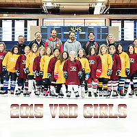 VRD_Hockey