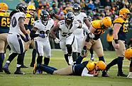 2017-11-19-vs Ravens
