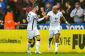 Swansea City v Stoke City 051019