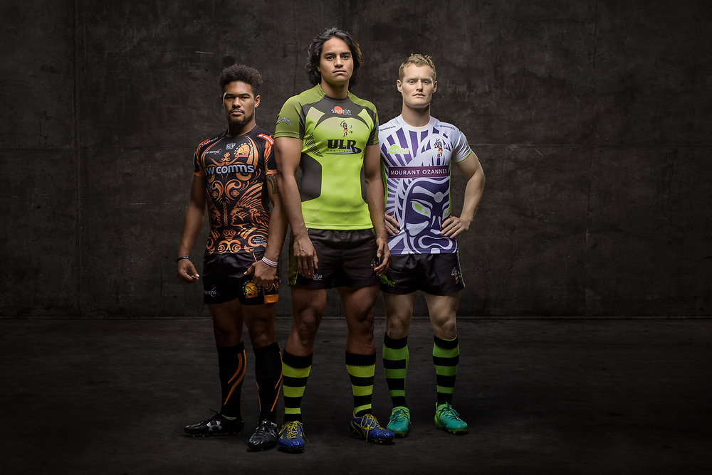 Rugby athletic apparel. San Francisco, CA | Samurai Sportswear