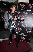 24.MAY.2011. LONDON<br /> <br /> DAVID HASSELHOFF ATTENDING THE PIXIE LOTT NEW LIPSY SPRING SUMMER COLLECTION LAUNCH AT THE VIP PARTY AT CHINAWHITE IN LONDON<br /> <br /> BYLINE: EDBIMAGEARCHIVE.COM<br /> <br /> *THIS IMAGE IS STRICTLY FOR UK NEWSPAPERS AND MAGAZINES ONLY*<br /> *FOR WORLD WIDE SALES AND WEB USE PLEASE CONTACT EDBIMAGEARCHIVE - 0208 954 5968*
