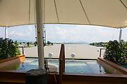 Aqua Expeditions; Tonle Sap and Mekong River Cruise;