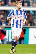 Onderwerp/Subject: SC Heerenveen - Eredivisie<br /> Reklame:  <br /> Club/Team/Country: <br /> Seizoen/Season: 2012/2013<br /> FOTO/PHOTO: Alfred FINNBOGASON of SC Heerenveen celebrating his goal ( 2 - 1 ). (Photo by PICS UNITED)<br /> <br /> Trefwoorden/Keywords: <br /> #02 $94 ±1355241558607<br /> Photo- & Copyrights © PICS UNITED <br /> P.O. Box 7164 - 5605 BE  EINDHOVEN (THE NETHERLANDS) <br /> Phone +31 (0)40 296 28 00 <br /> Fax +31 (0) 40 248 47 43 <br /> http://www.pics-united.com <br /> e-mail : sales@pics-united.com (If you would like to raise any issues regarding any aspects of products / service of PICS UNITED) or <br /> e-mail : sales@pics-united.com   <br /> <br /> ATTENTIE: <br /> Publicatie ook bij aanbieding door derden is slechts toegestaan na verkregen toestemming van Pics United. <br /> VOLLEDIGE NAAMSVERMELDING IS VERPLICHT! (© PICS UNITED/Naam Fotograaf, zie veld 4 van de bestandsinfo 'credits') <br /> ATTENTION:  <br /> © Pics United. Reproduction/publication of this photo by any parties is only permitted after authorisation is sought and obtained from  PICS UNITED- THE NETHERLANDS