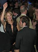 Malin Akerman Cannes 05/16/2009