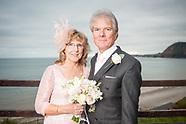 Pam & Rick Wedding