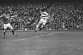 26.09.1971 All Ireland Minor Football Final [D787]
