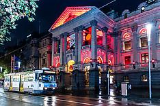 ISCT Melbourne 31052019