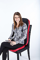 Product photography for use on retail packaging, online marketing, social media, and tradeshow collateral materials.<br /> <br /> ©2015, Sean Phillips<br /> http://www.RiverwoodPhotography.com