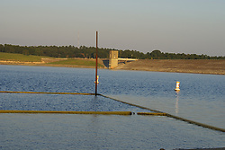 Freshwater Refuge Environment