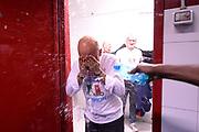DESCRIZIONE : Milano Coppa Italia Final Eight 2014 Finale Montepaschi Siena Banco di Sardegna Sassari<br /> GIOCATORE : Stefano Sardara<br /> CATEGORIA : esultanza team spogliatoio presidente<br /> SQUADRA : Banco di Sardegna Sassari<br /> EVENTO : Beko Coppa Italia Final Eight 2014<br /> GARA : Montepaschi Siena Banco di Sardegna Sassari<br /> DATA : 09/02/2014<br /> SPORT : Pallacanestro<br /> AUTORE : Agenzia Ciamillo-Castoria/C.De Massis<br /> Galleria : Lega Basket Final Eight Coppa Italia 2014<br /> Fotonotizia : Milano Coppa Italia Final Eight 2014 Finale Montepaschi Siena Banco di Sardegna Sassari<br /> Predefinita :