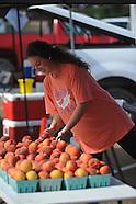 mid town farmers market