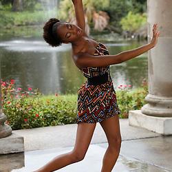 Modeling by Raven Melrose.Make Up by: Jonet Williamson.Location: City Park, New Orleans