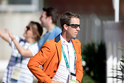 Van Der Vleuten Maikel, NED<br /> Olympic Games Rio 2016<br /> © Hippo Foto - Dirk Caremans<br /> 14/08/16