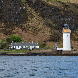 Ilha de Mull (paisagem) fotografado na Escócia, na Europa. Registro feito em 2019.<br /> ⠀<br /> ⠀<br /> <br /> <br /> <br /> <br /> <br /> <br /> ENGLISH: Isle of Mull photographed in Scotland, in Europe. Picture made in 2019.