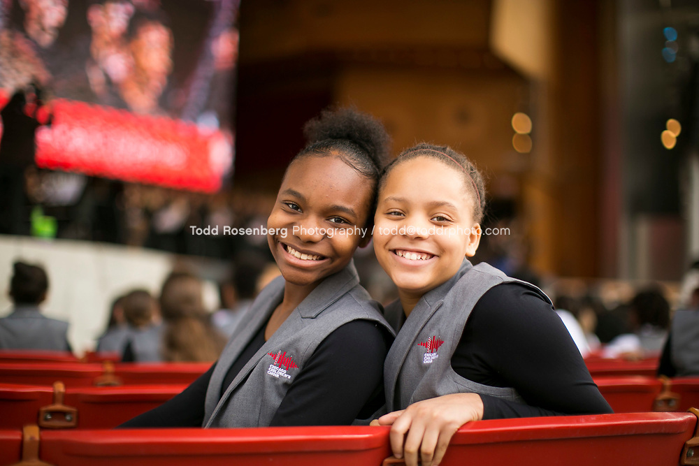 5/26/17 9:23:17 AM<br /> <br /> Chicago Children's Choir<br /> Josephine Lee Director<br /> <br /> 2017 Paint the Town Red Afternoon Concert<br /> <br /> &copy; Amanda Delgadillo/Todd Rosenberg Photography 2017