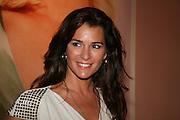 RTL Persdag 2010