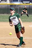 2008 Illinois Wesleyan Titans Softball Photos