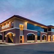 Cornerstone Medical Office of Folsom, CA
