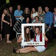 Guildford Primary Graduation 2015